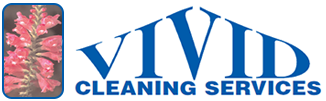 Simple Easy Carpet Cleaning Service in New Jersey